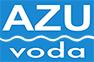 AZU Voda