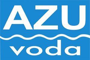 AZU Voda uređaji za pročišćavanje otpadnih voda.