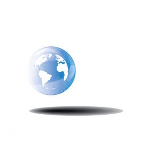 Logo svjetskog dana voda