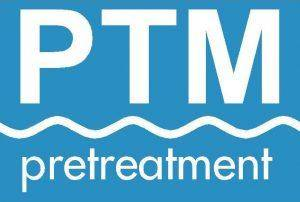 Predtretman ili primarni tretman pročišćavanja otpadnih voda.
