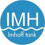 Biološka jama Imhoff, mali uređaj za pročišćavanje otpadnih voda.