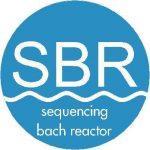 SBR uređaj ,sekvencijalni šaržni reaktor, za pročišćivanje otpadnih voda.