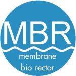 MBR membranski biološki reaktor za pročišćavanje otpadnih voda.