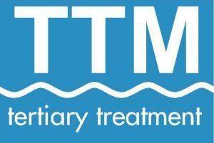 Tercijarni tretman otpadnih voda.