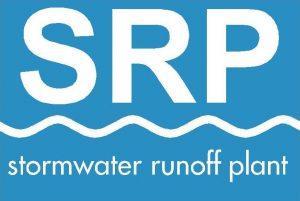 Uređaj za tretman onečišćenih slivnih oborinskih voda.