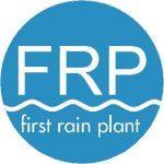 Uređaj prva kiša, s akumulacijom, za tretman prvog oborinskog sliva.