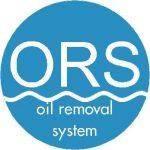 Separator ulja i lakih tekućina za oborinske i industrijske otpadne vode.