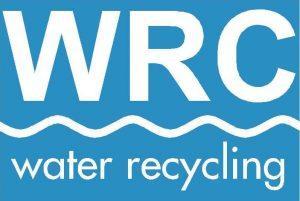 Recikliranje i ponovna upotreba pročišćene otpadne i oborinske vode, osim upotrebe za piće.