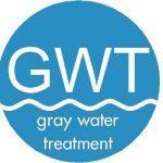 Tretman i upotreba sive otpadne vode, osim za piće.