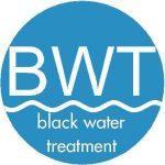 Recikliranje crnih otpadnih voda, osim za piće.