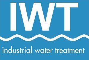 Tretman industrijskih otpadnih voda.