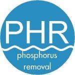 Sustav za uklanjanje fosfora iz otpadne vode.