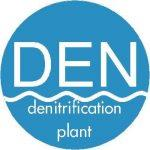 Denitrifikacija i uklanjanje dušika u obradi otpadnih voda.
