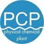 Kemijsko fizikalni uređaji.