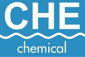 Biološki preparati u obradi otpadnih voda