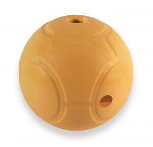 Uteg nivo sklopke SHELL kompatibilnih dimenzija I optimalne težine izrađen iz suvremenih postojanih reciklirajućih materijala.